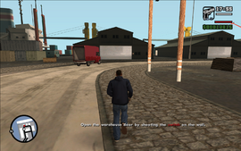 RobbingUncleSam-GTASA-SS41