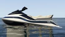 Seashark3-GTAO-Side