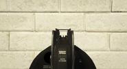 SweeperShotgun-GTAO-IronSights