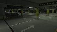 TheDiamondCasino&Resort-GTAO-ParkingGarage