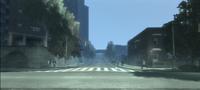TinconderogaAvenue-Streetview2-GTAIV