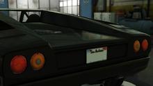 Torero-GTAO-BlackPanel.png