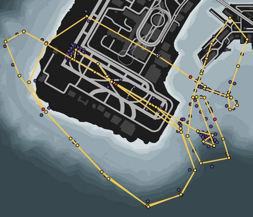 TransformPlaneandSimple-GTAO-Map.png