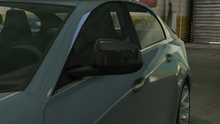 VSTR-GTAO-Mirrors-CarbonAftermarketSpoiler.png