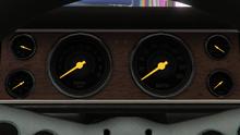 VirgoClassicCustom-GTAO-Dials-SunGodNegative.png