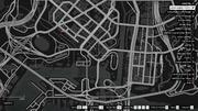 ActionFigures-GTAO-Map9.png