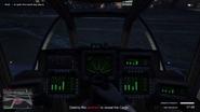 AirFreightCargoSignalJammers-GTAO-DestroyTheJammers