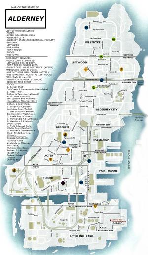 Alderney Map.png