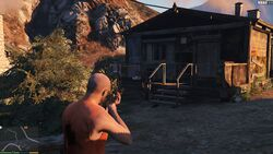 AltruistCamp-GTAV-Briefcase-3