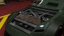 ApocalypseZR380-GTAO-ArmorPlatingMk1.png