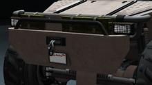 Barrage-GTAO-Mk3BatteringGuard.png
