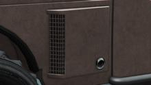Barrage-GTAO-RightPointedTipExhaust.png