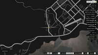 BikerSellCourierService-GTAO-Countryside-DropOff11Map.png
