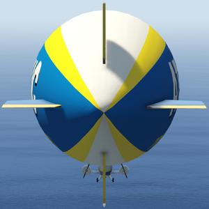 Blimp-GTAV-Rear.png