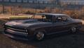 BuccaneerCustom-GTAO-front-StealVehicleCargo1
