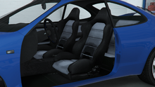 CalicoGTF-GTAO-Seats-StockSeats.png