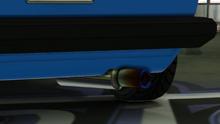 Club-GTAO-Exhausts-PerformanceExhaust.png