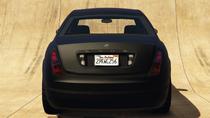 Cognoscenti55Armored-GTAO-Rear