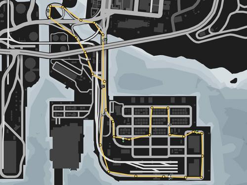 Dockyard-GTAO-Map.png