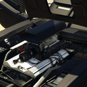 DukeO'Death-GTAV-Engine.png