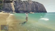 EnglishDave-GTAO-Swim