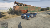 ExoticExports-GTAO-ElBurroHeights-Spawned.png