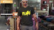 Flash-FM-T-shirt-GTA Online
