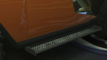 Freecrawler-GTAO-MetalGratingStep.png