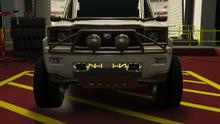 FutureShockBrutus-GTAO-Jackal.png