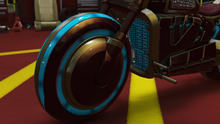 FutureShockDeathbike-GTAO-NoBlades.png
