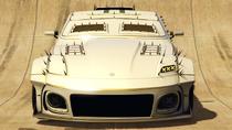 FutureShockZR380-GTAO-Front