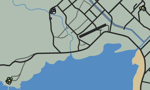 GTAO-Gas N Go Map.png