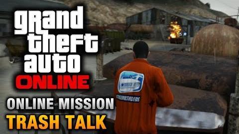 GTA_Online_-_Mission_-_Trash_Talk_Hard_Difficulty