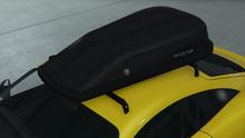Growler-GTAO-RoofAccessories-CarbonAeroRoofBox.png