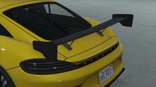 Growler-GTAO-Spoilers-RallyWing.png