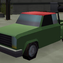 IrishBobcat-GTACW-front.jpg