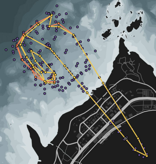 IssiClassicPaletoPalace-GTAO-Map.png