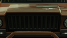 Kamacho-GTAO-RetroGrille.png