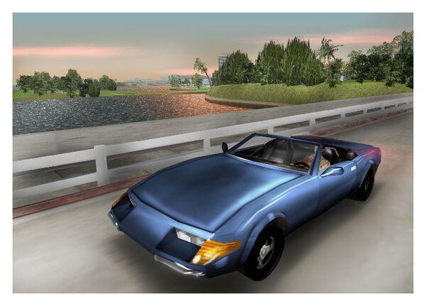 KentPauls80sNostalgiaZone-GTAVC-cars sportscar.jpg