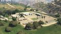LaFuenteBlanca-AerialView-GTAV