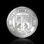 Los Santos Legend Trophy-GTA V.png