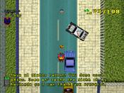 MikeTallon-GTA1-PS1(4)