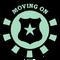 MovingOnAward.png