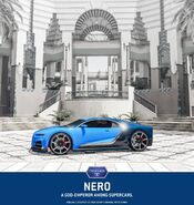 Nero-GTAO-Advertisement