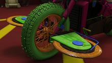 NightmareDeathbike-GTAO-SpinningBlades.png