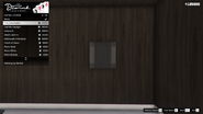 PenthouseDecorations-GTAO-LoungeLocation30
