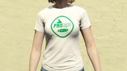 ProlapsTShirt-GTAO-Female-InGame