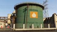 RON-StorageTank-GTAV