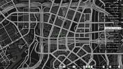 RampedUp-GTAO-Map20.png