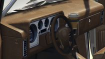 RancherXL-GTAV-Inside
